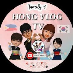 Hong Vlog TV