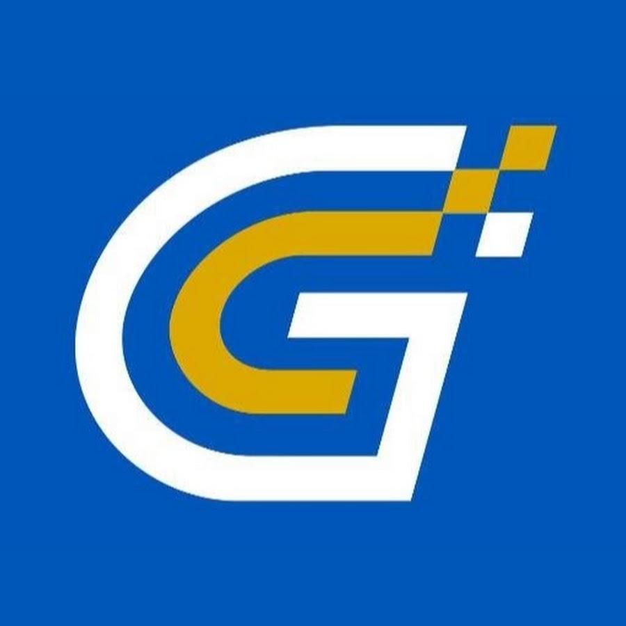 Gay matchmaking services goldsboro north carolina