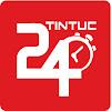 TIN TỨC 24H TV
