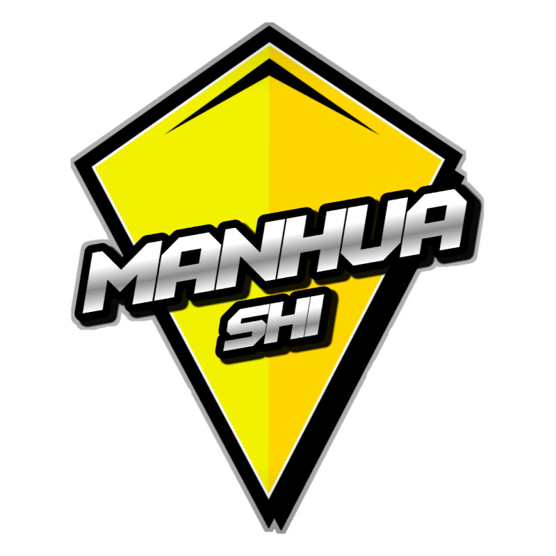 ManhuaShi