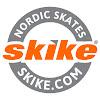 skikeTV