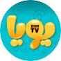 Jood BABY TV