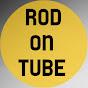 Rod on Tube