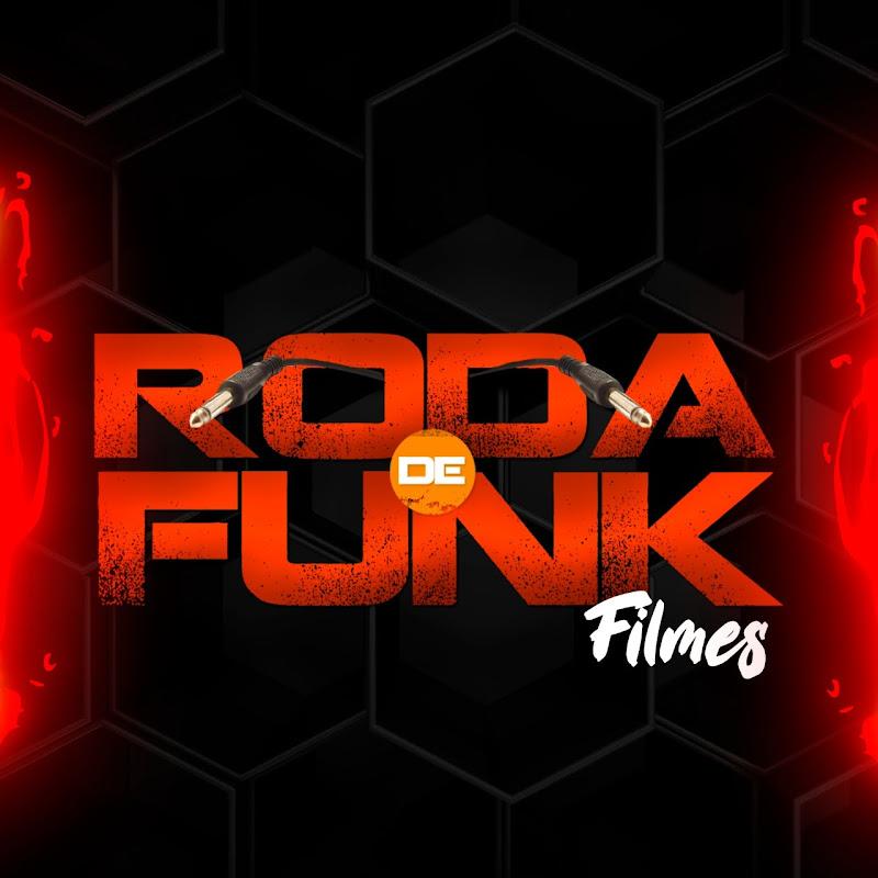 Roda de Funk Filmes