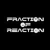 APOLLO AND ALEX TV