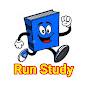 Run Study