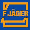 Fensterbau Jäger GmbH
