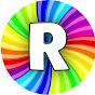 Rainbow TV