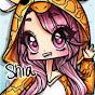 Shia Games - Youtube