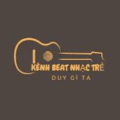 Kênh beat nhạc trẻ
