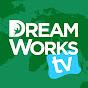 DreamWorksTV World