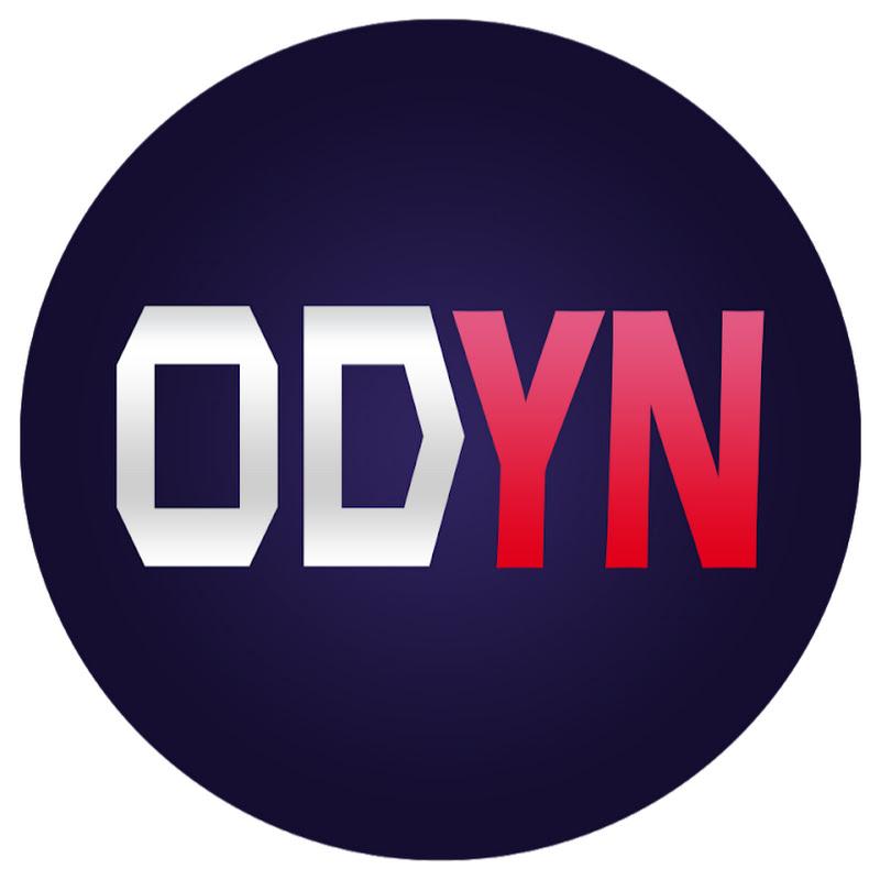 ODYN (odyn)