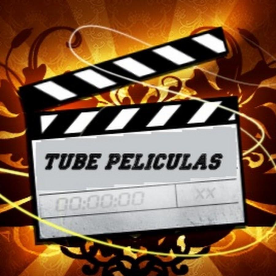 Peliculas tube