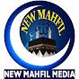New mahfil