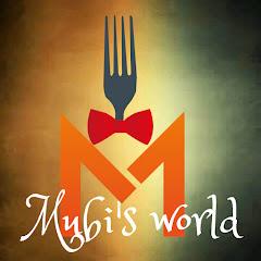 MUBIS WORLD