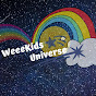 WeeeKids Universe