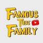 FamousTubeFamily - Youtube