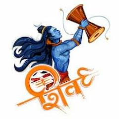 Gali Disawar Satta king