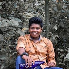 Shalu Vlogger