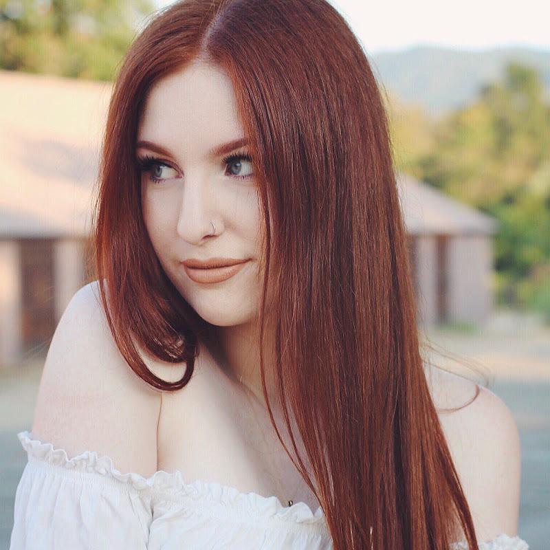 Sabrina Danielle