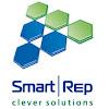 SmartRepGermany