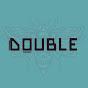 Double Damage