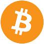 London Bitcoin Devs