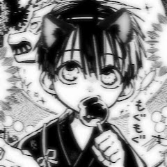 AFN Channel