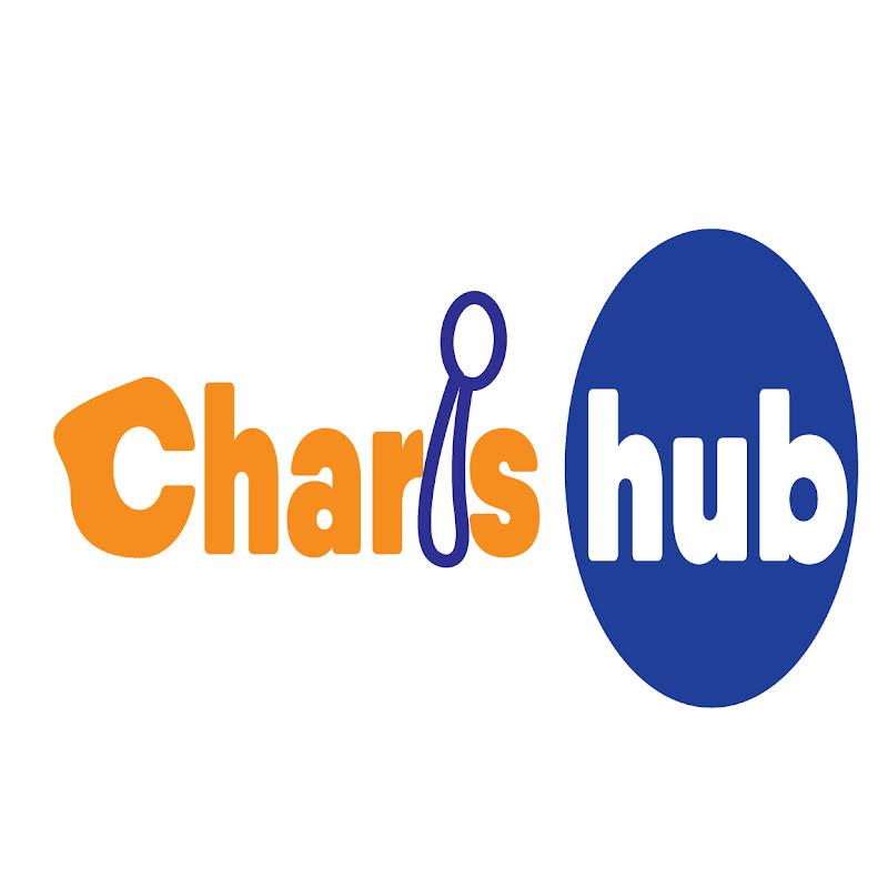 Charis Hub (charis-hub)