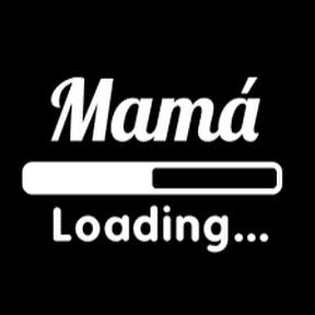 Miami Loading 00