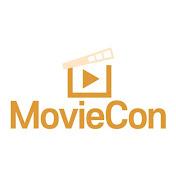 MovieCon Hoạt hình