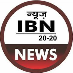 NEWS IBN 20__20 NEWS IBN 20__20