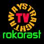 straightaway tv