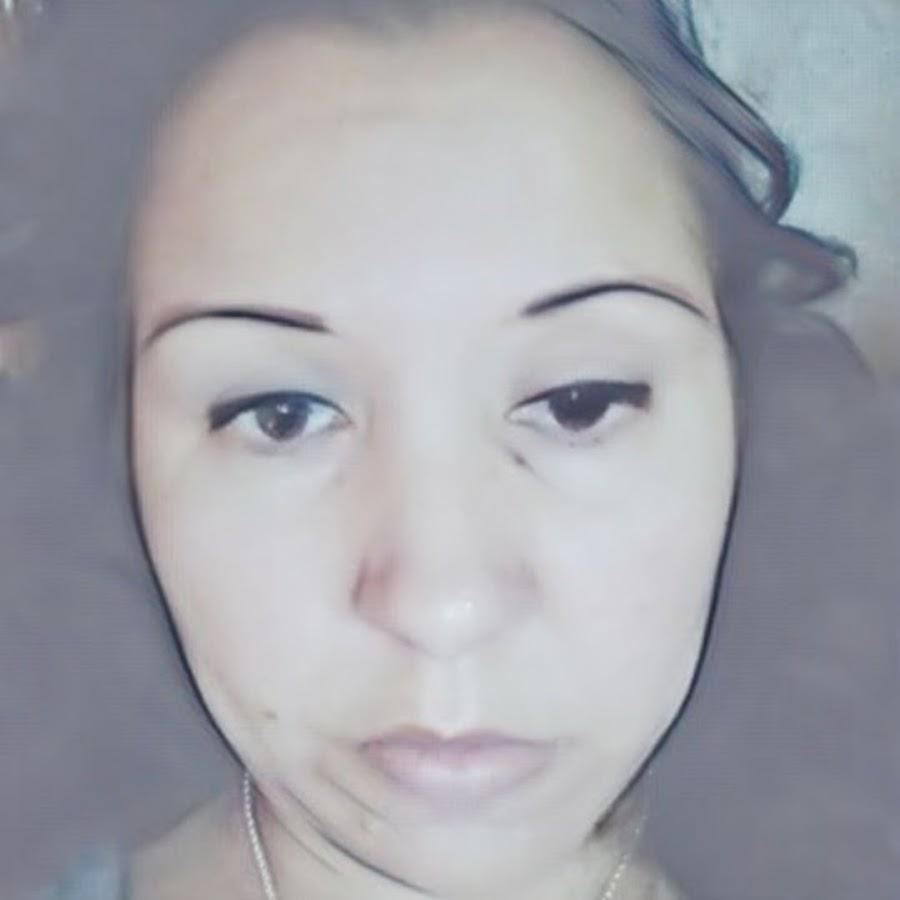 Christina Martinez, linstagrammeuse qui réalise des tutos