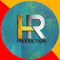 HR Production