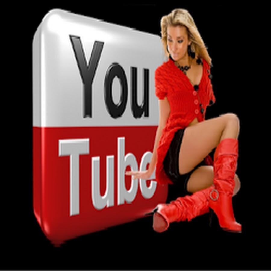 Amater Radio - YouTube