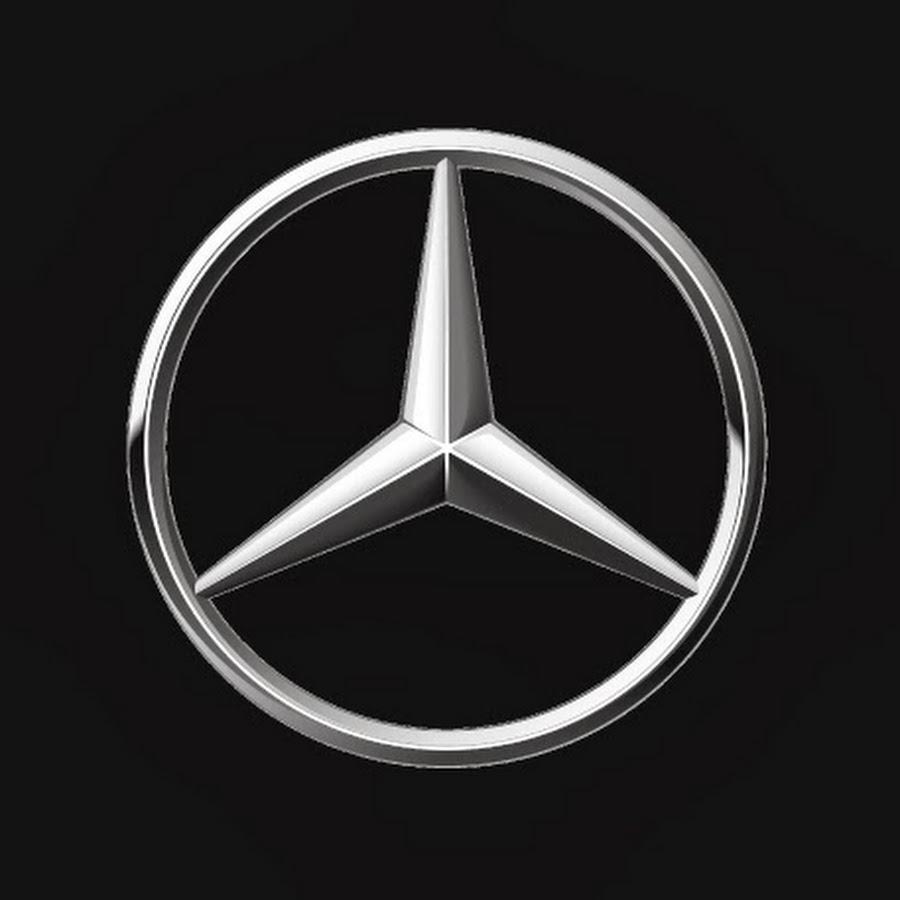Mercedes-Benz Valencia