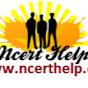 Ncert Solutions CBSE ncerthelp.com