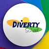 Diverty School