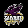 The Salvaje Cartel