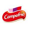 Campofrío España