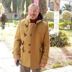 محمد ربيع - Mohamed Rabie