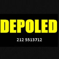 Depoled 05367700849