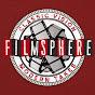 FilmSphere