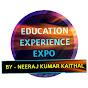 Education experience expo