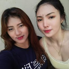 Merasol Namindang