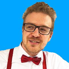 Photo Profil Youtube Aleksi Himself – Videos about Finland