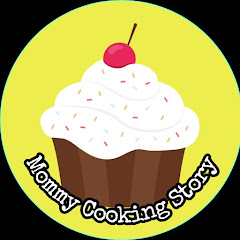 Mommy cooking channel