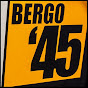 BERGO '45