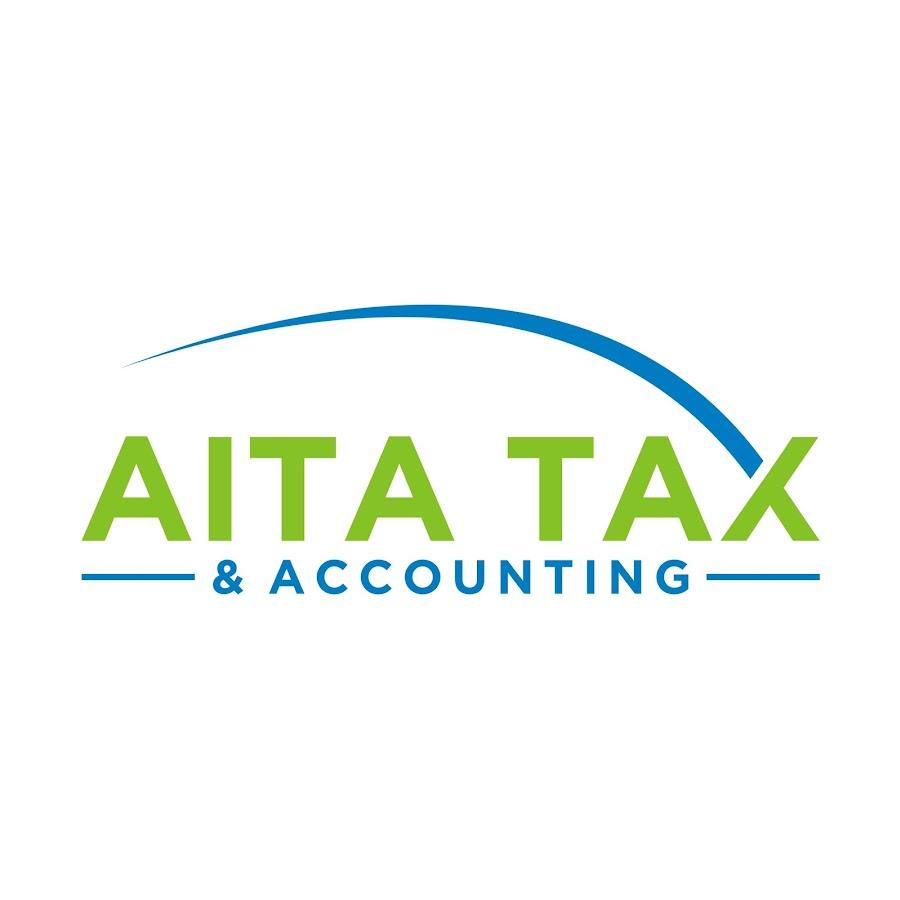 AITA Tax & Accounting Services